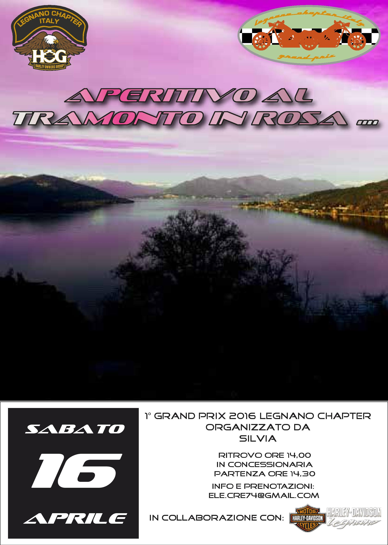 Apeinrosa-page-001