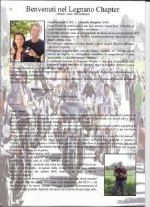 2011-Benvenuti-nel-Chapter-