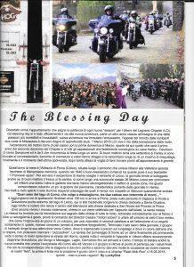 2015-Blessing-