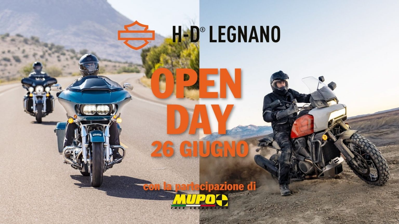 Open Day & Annual Meeting 2021
