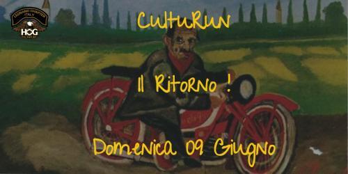 CultuRun
