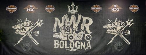 NWR 2018